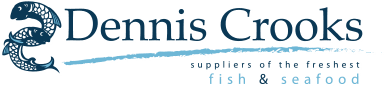 Dennis Crooks Fish Merchants